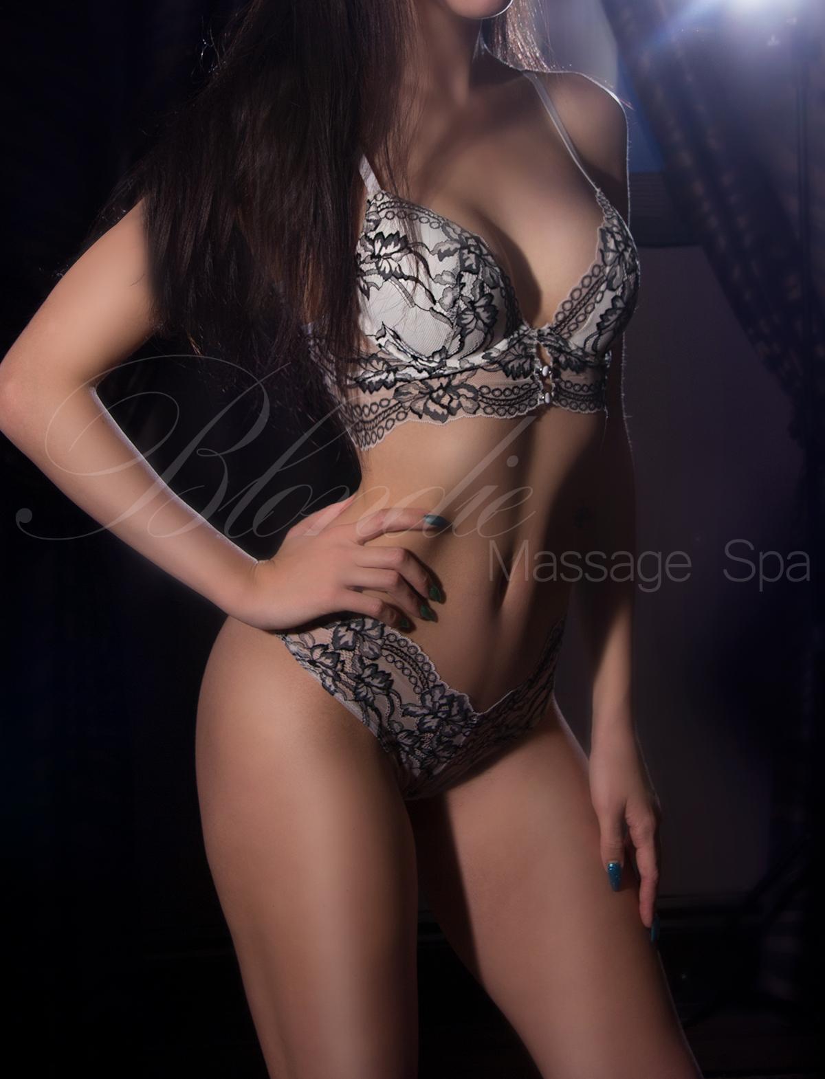 ladies-images