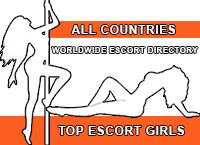 top100escortgirls